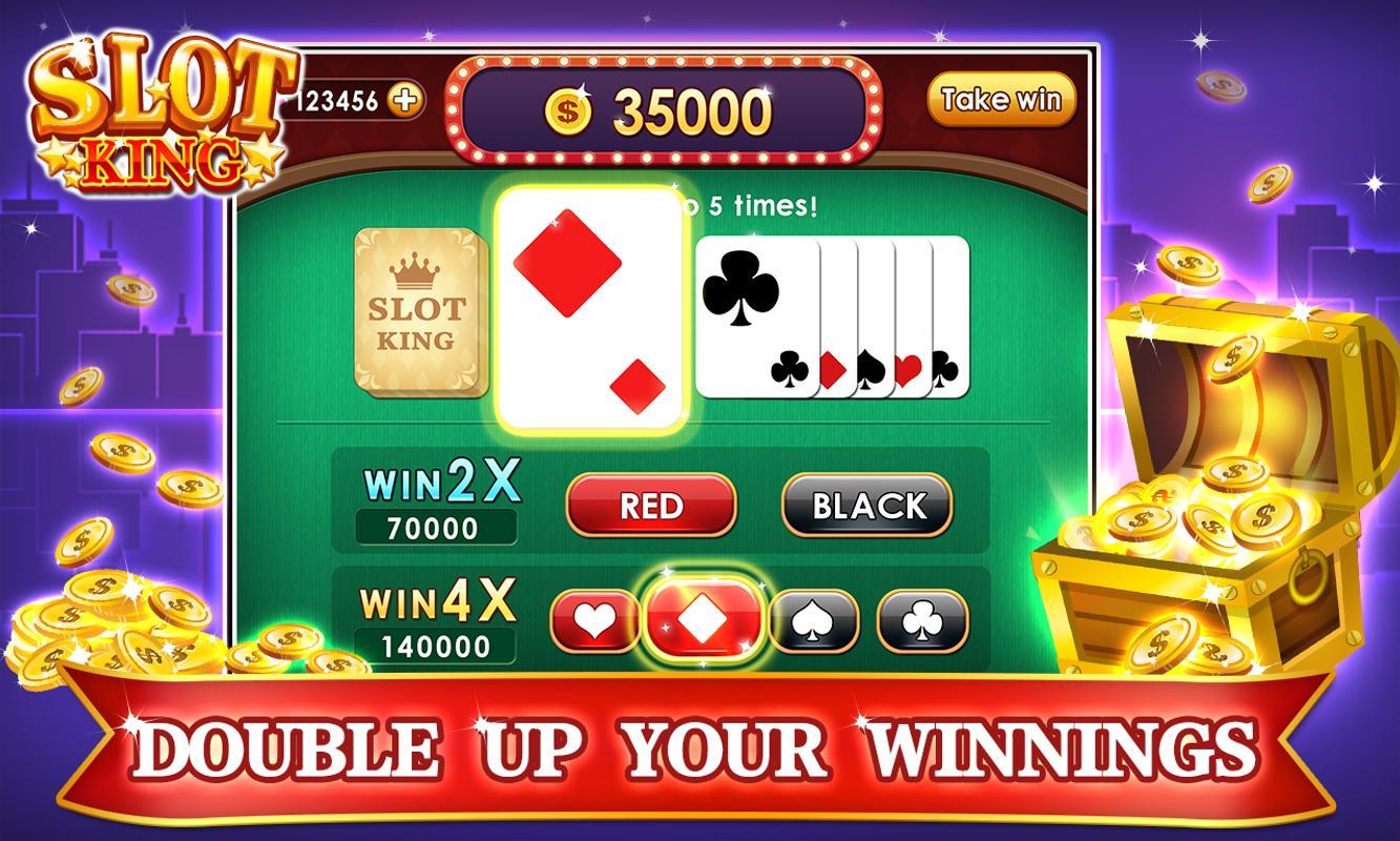 New Slot 8194