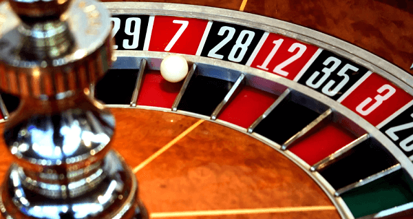 Professional Gamblers 59283