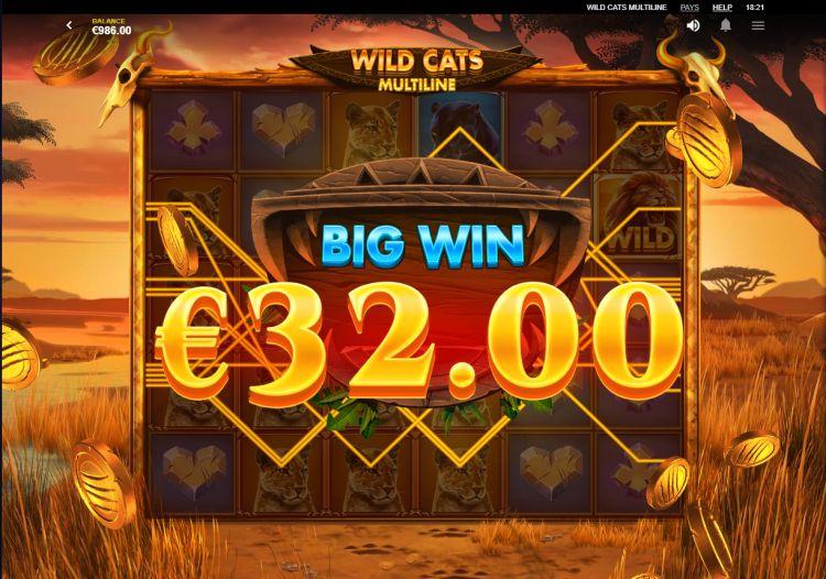 Big Win 87163