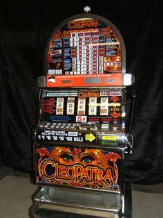 Online Casino 60941