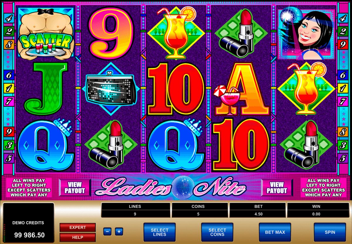 Jackpot Darts Slot 97633