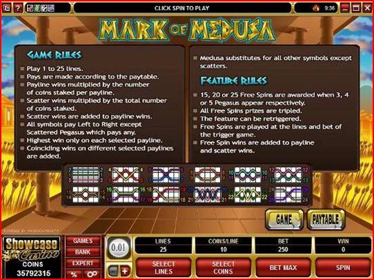 Winning Online Casino 66014