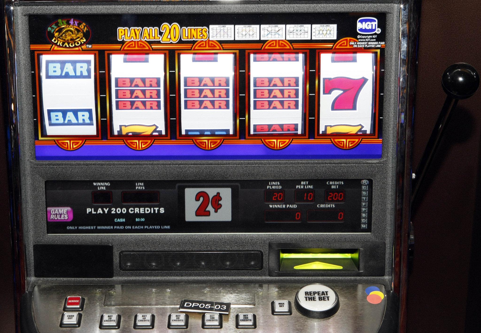 Gambling Stories 80648