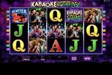 Karaoke Party 64398