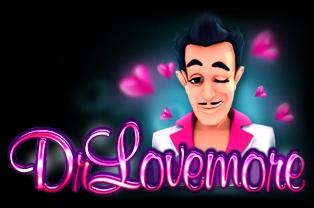 Dr Lovemore 75604