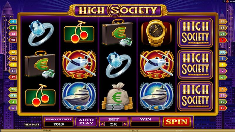 Slots Playboy Video 9017