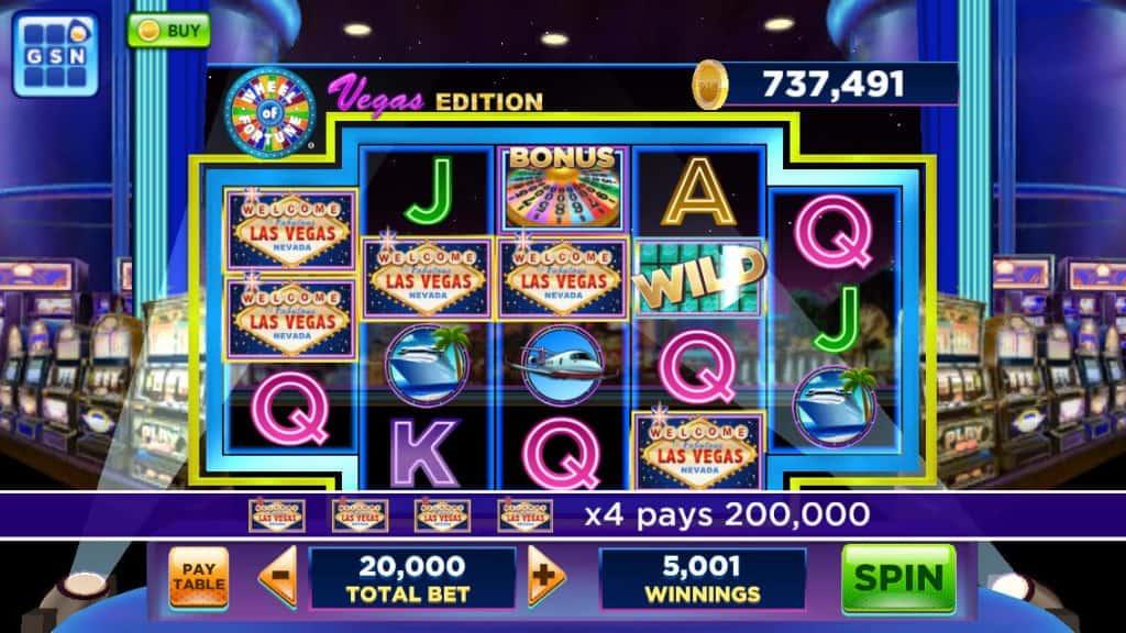 Professional Gamblers Stories 57302