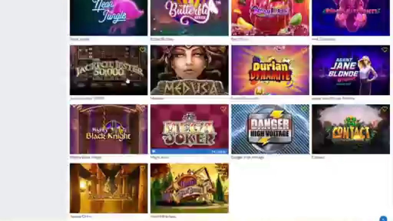 Youtube Casino Slots 26555