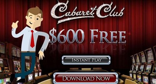 Cabaret Club Review 34790