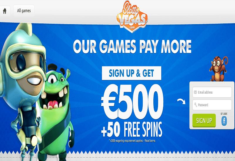 Casino 1000 Bonus 27901