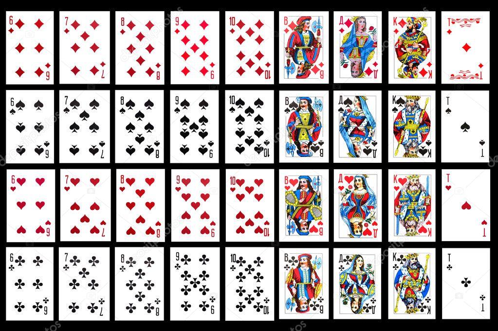 Casino Live 54242