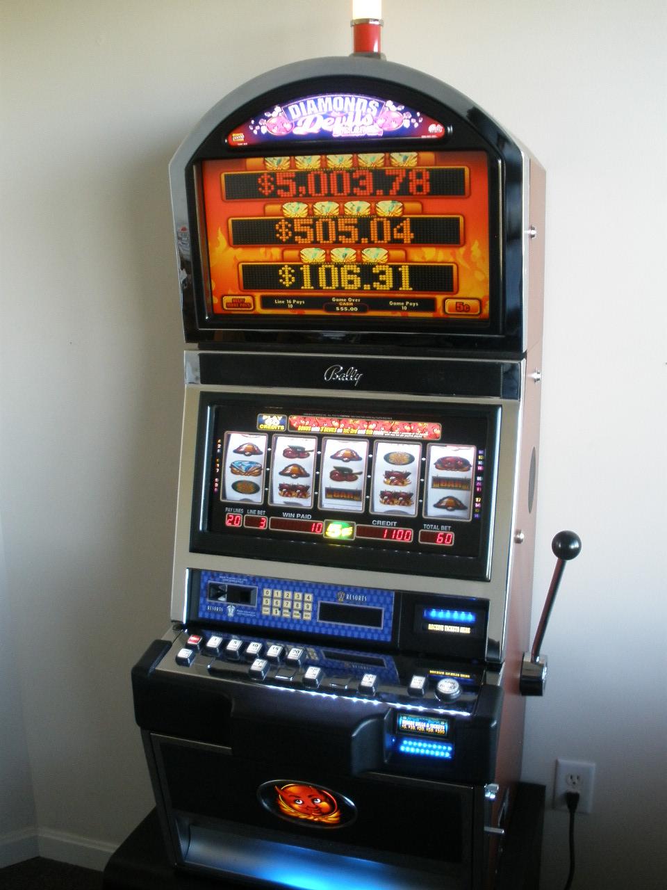 Bonus Codes 2020 26853