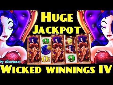 Tipping on Winnings 29441