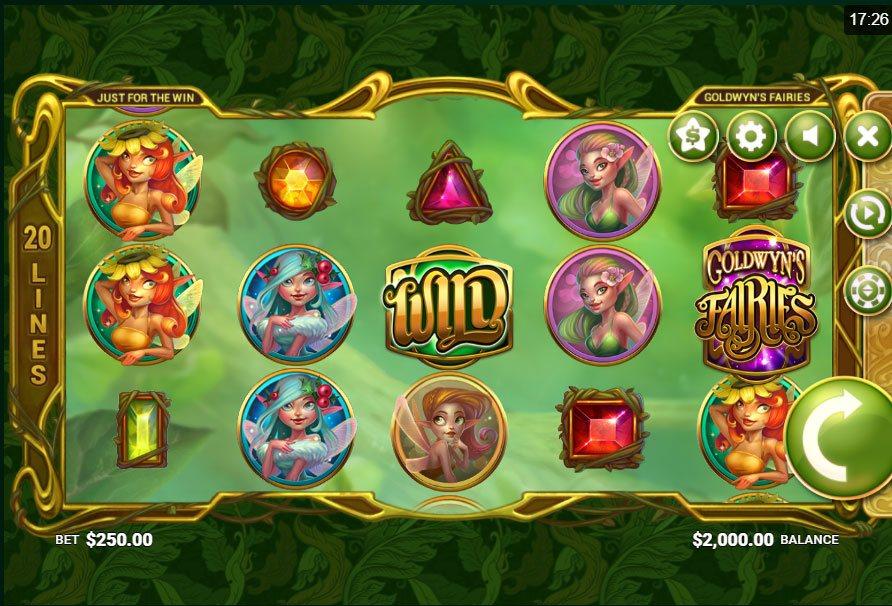Best Casino Fast 44317