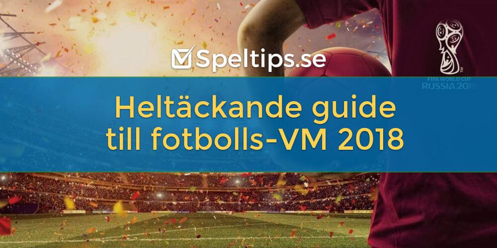 Visa Bank Guide 63463
