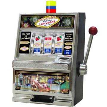 Casino Gift Cards 77136