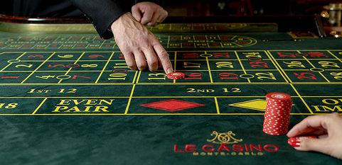 Betting Analytics 86913