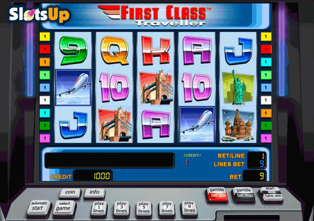 Video Slots 15779