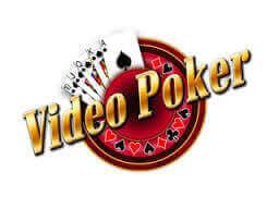 Best Casino Fast 20078