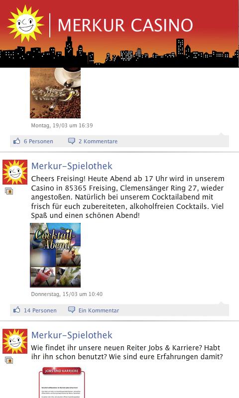 Portfolio Games Kontakt 31019