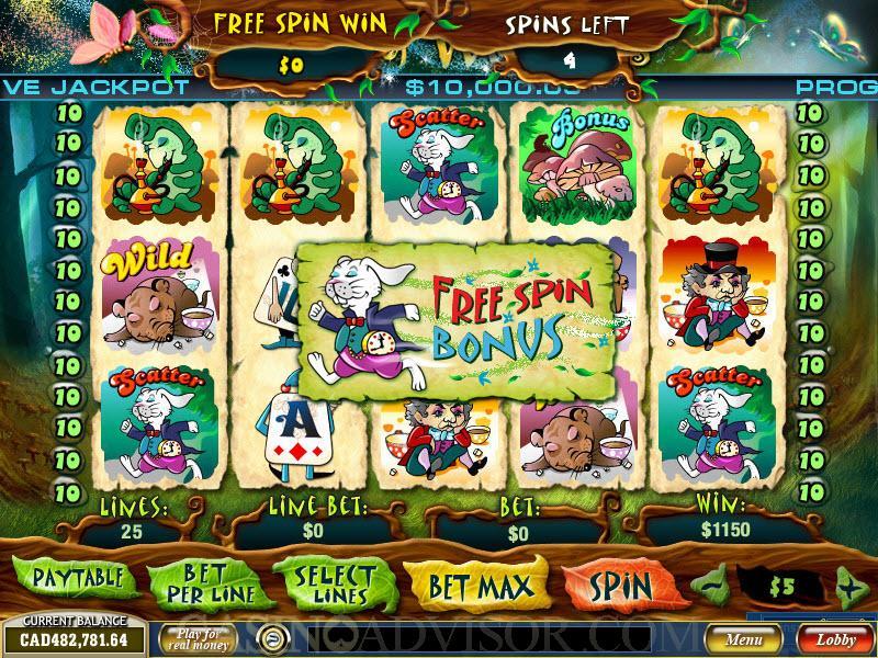 Best Online Slots 83663