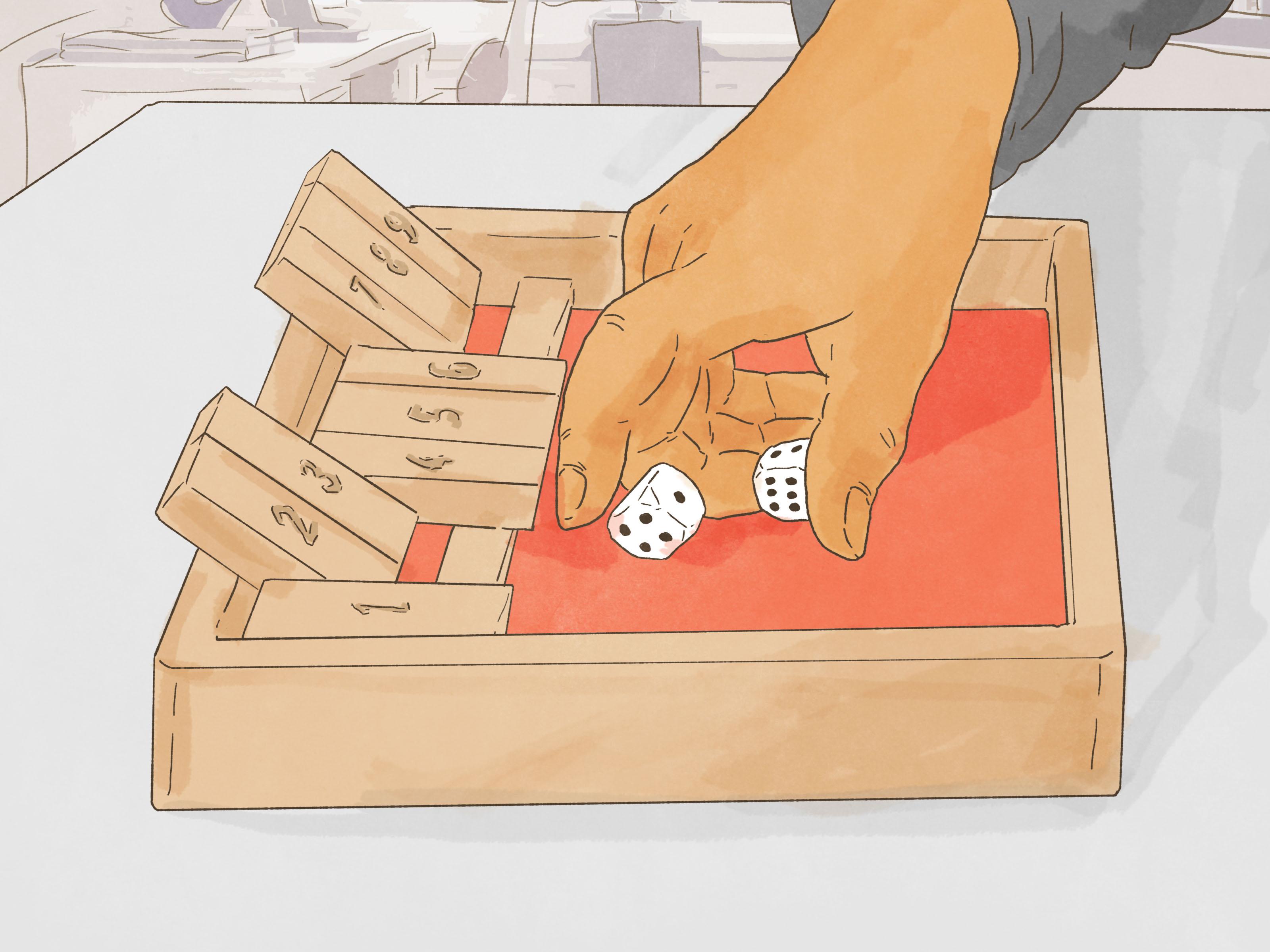 Dealer Tips Las 51780