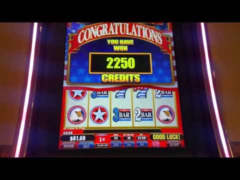 New Slot 73515