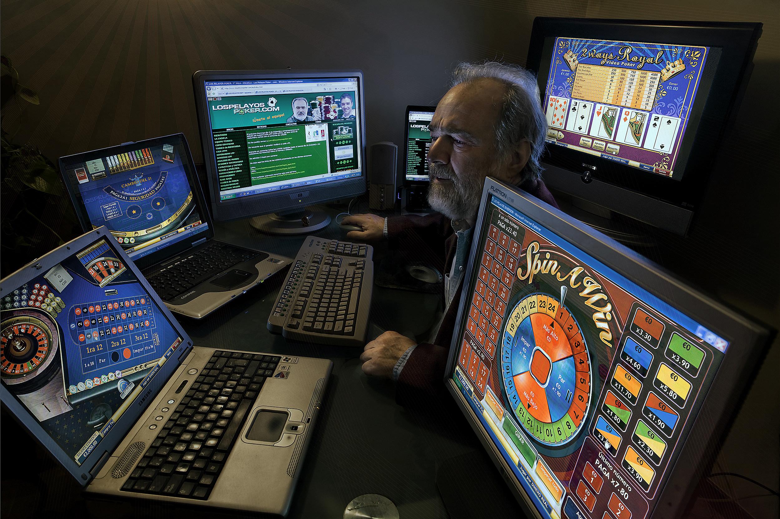 Legal Sports Betting 45823