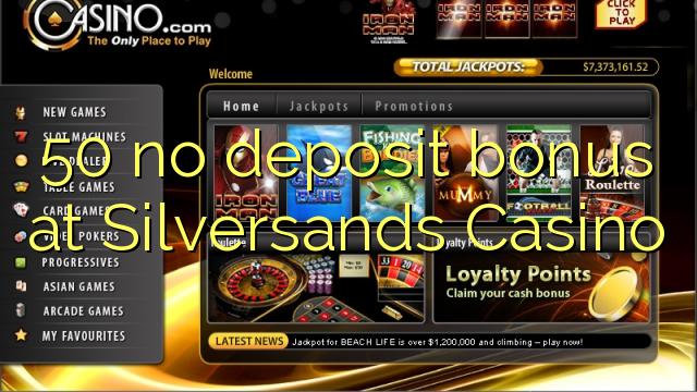 Casino Bonus Real 72160