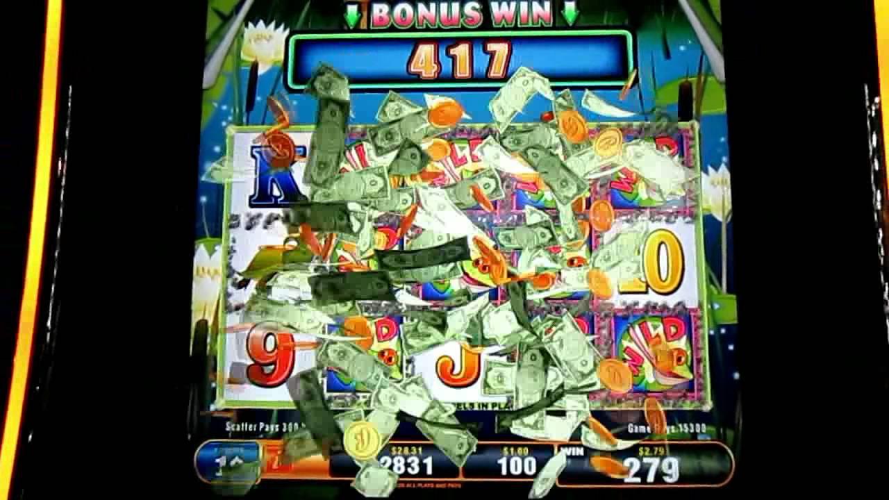 Big Win 37940