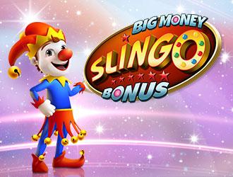 Interactive Casino 28870