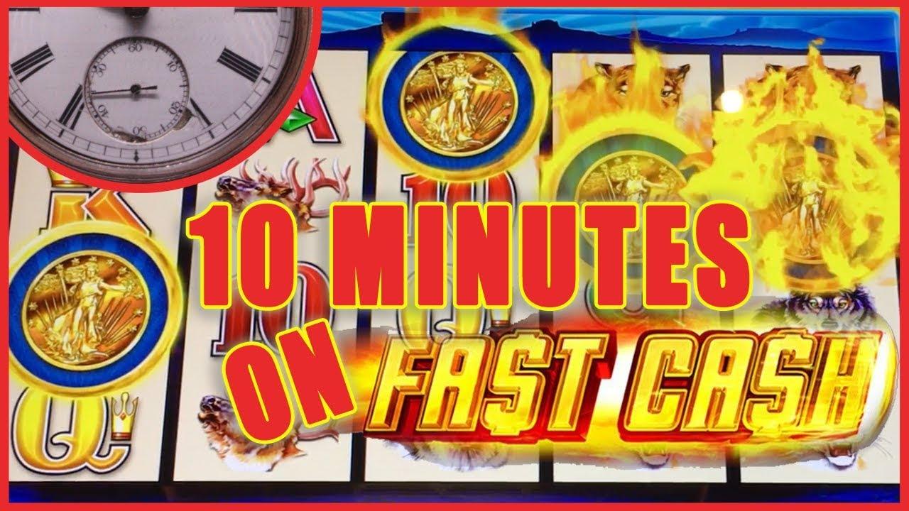 Muckleshoot Bingo Promotions 77330