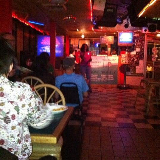 Karaoke Party My 80497