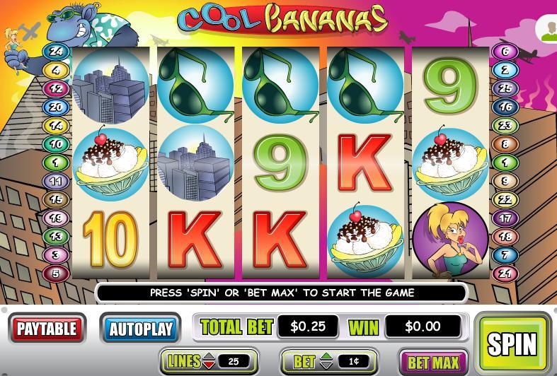 Top Australian Money 56682