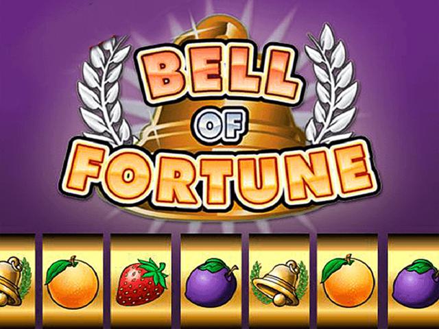 Casino Rules 87838