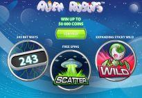 Casino Com 90213