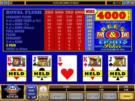 Players Ratings Casino 6717