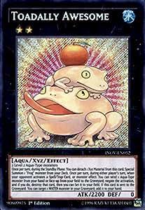 Easy Card 26969