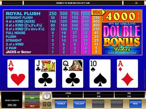 Slot Machines Best 64879