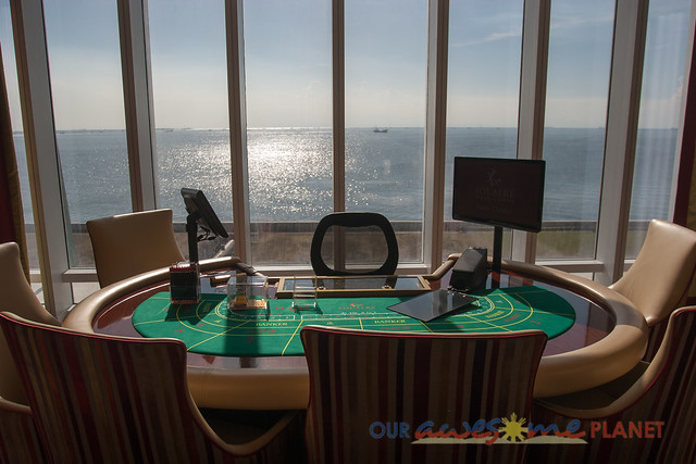 Best Casino 73393