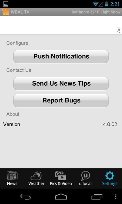 Push Notification Tips 87260
