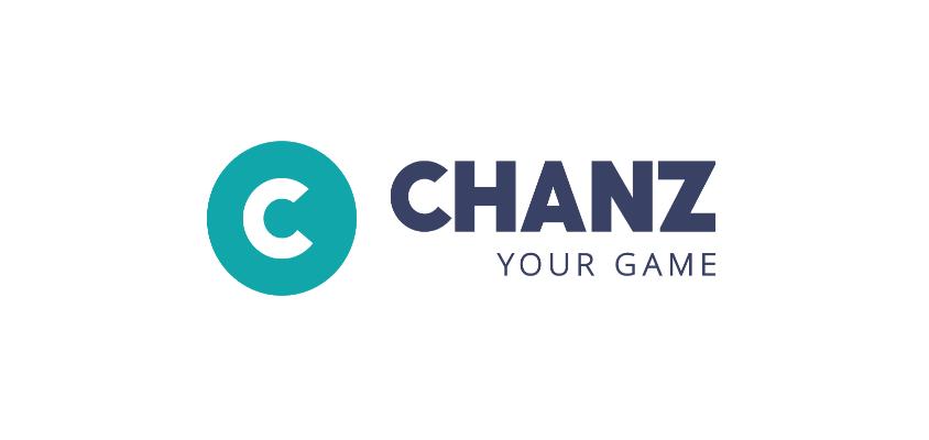 Win Sum Chanz 73346