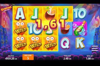 Party Casino Free 83940