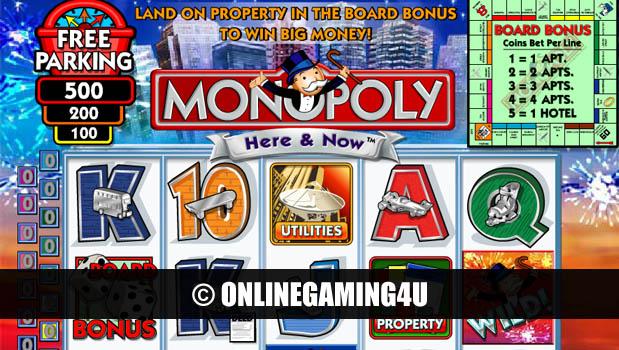 Money Storm 43974