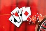 Find Loose Slot 82764
