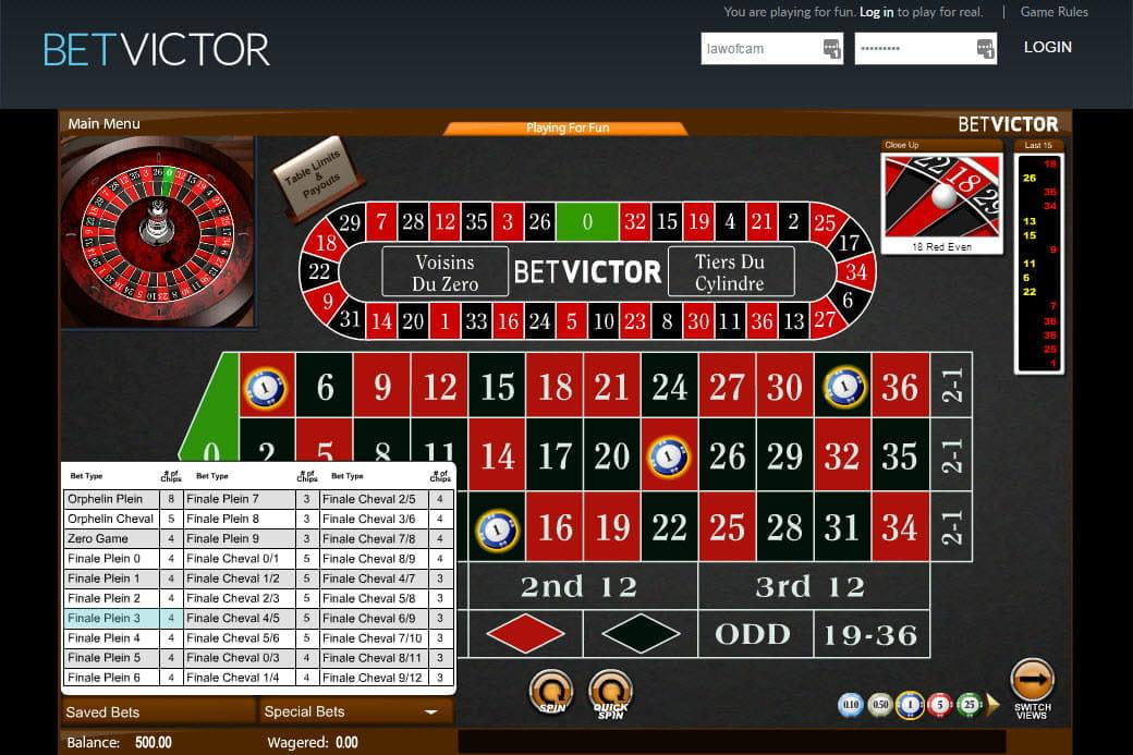 Big Win 26674