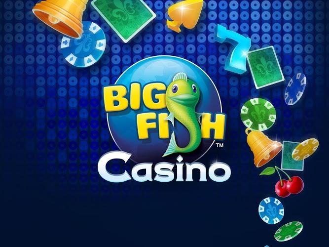Slots Magic Big 10748