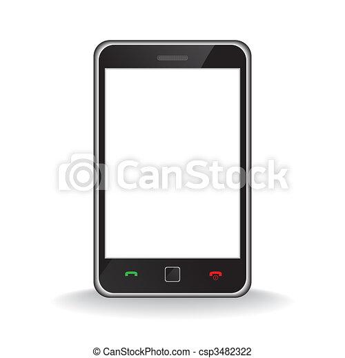 Text Messages Winner 49500