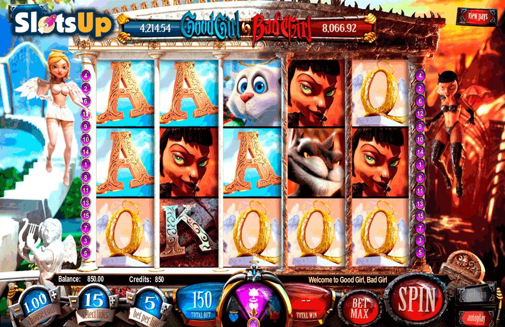 Money Machine Casino 33074