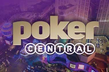 New Online Casinos 81662